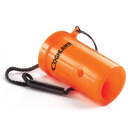 Coghlan's Coghlan's Emergency Survival Horn