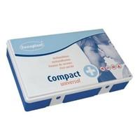 Sanaplast Verbanddoos Compact (41-delig)