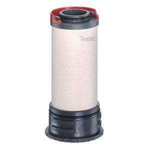 Katadyn Katadyn Combi Vervangingsfilter (50.000 liter capaciteit)