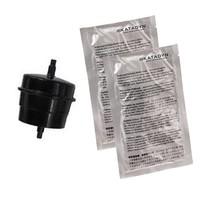 Katadyn Active Carbon fles-adapter (cartridge met actief-kool)