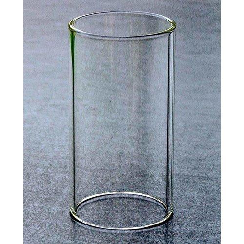 UCO UCO vervangend glaasje Candle Lantern