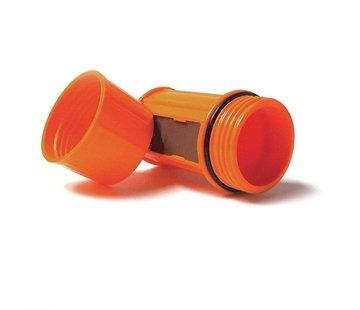 UCO UCO Match Case waterdichte luciferkoker