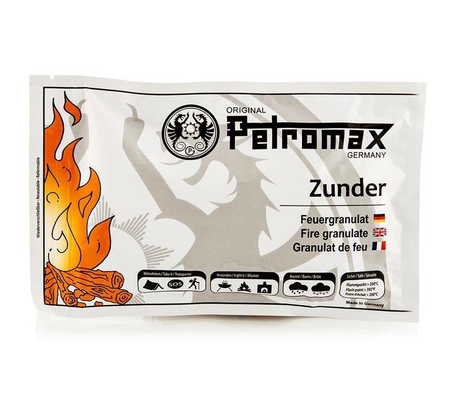 Petromax Vuurgranulaat (aanmaakkorrels)
