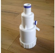 LifeStraw waterzuivering Filtercartridge voor Lifestraw Home