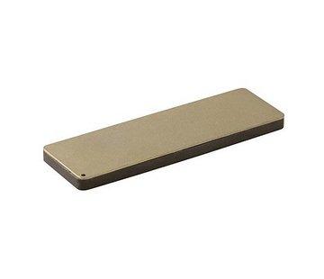 Fällkniven Fallkniven DC4 whetstone (diamant-keramische slijpsteen)