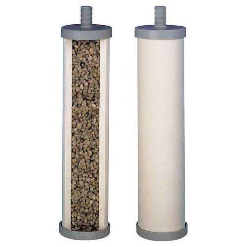 Katadyn Katadyn Ceradyn waterfilter (drip-filter)