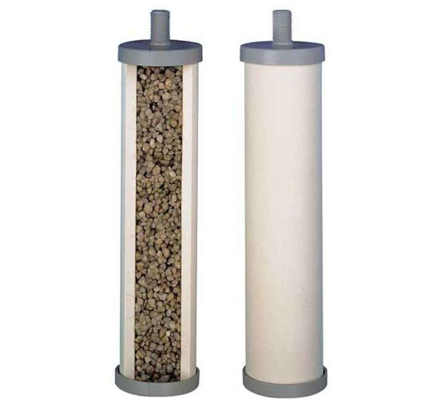 Katadyn Ceradyn waterfilter (drip-filter)