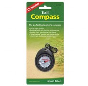 Coghlan's Coghlan's Trail Kompas