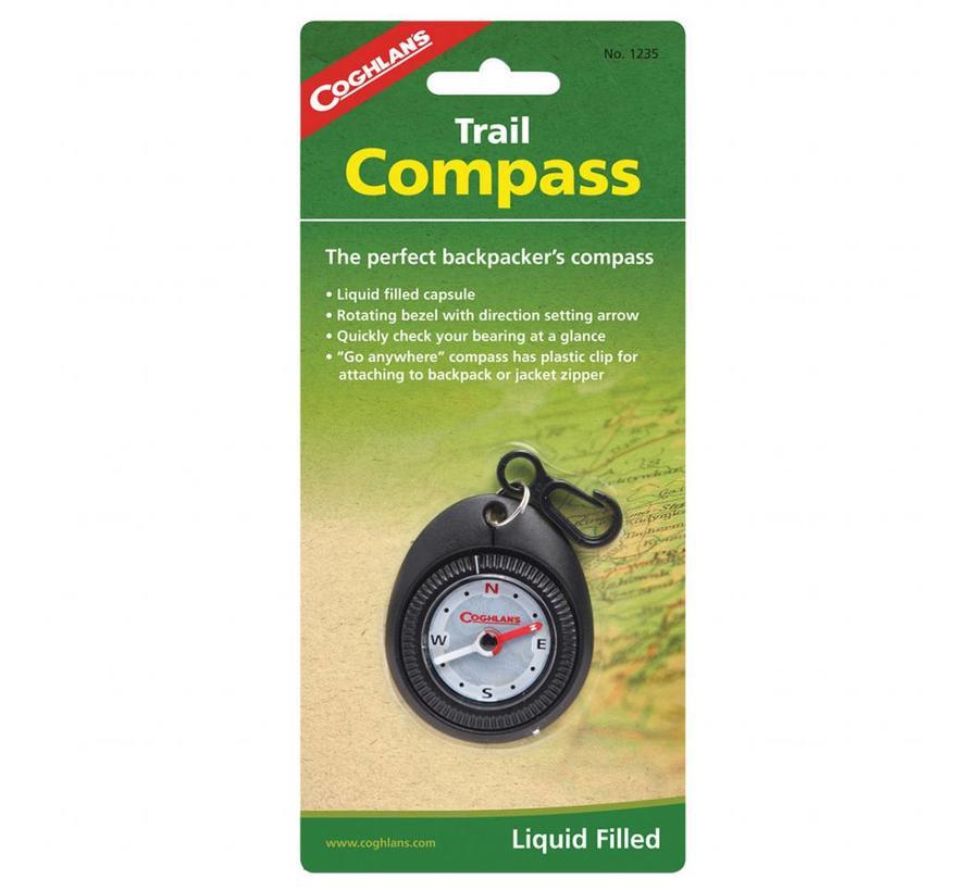 Coghlan's Trail Kompas