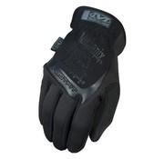 Mechanix Wear Handschoenen Mechanix FastFit Covert handschoenen (zwart)