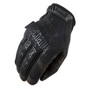 Mechanix Wear Handschoenen Mechanix The Original Covert handschoenen (zwart)