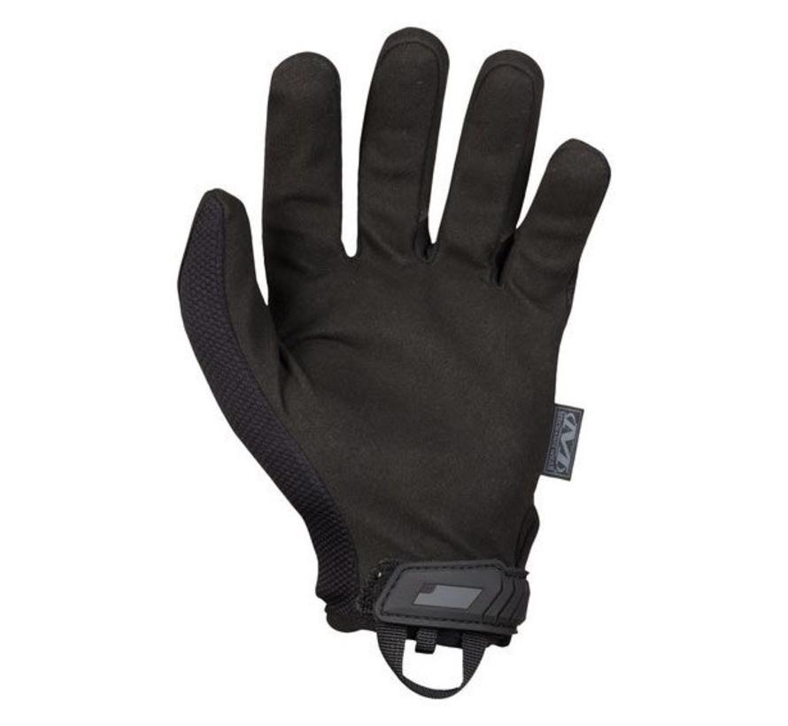 Mechanix The Original Covert handschoenen (zwart)