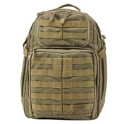 5.11 Tactical 5.11 Tactical RUSH 24 Tactical Backpack (Sandstone)