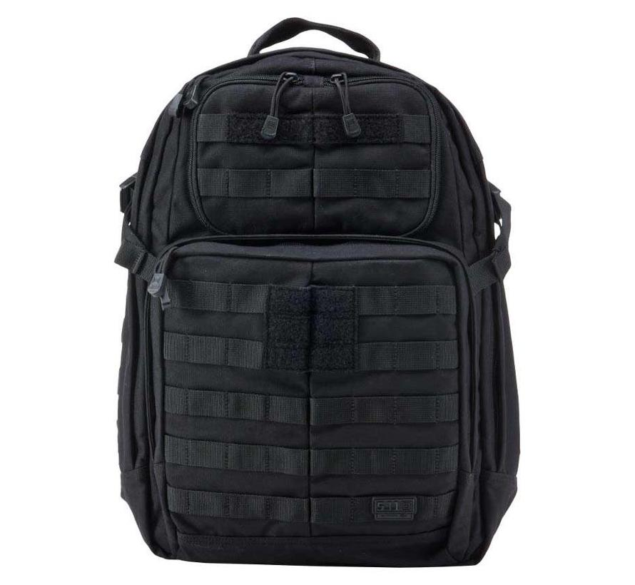 c4f0170b1be 5.11 Tactical RUSH 72 Tactical Backpack (54 liter - zwart ...