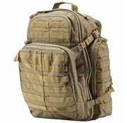 5.11 Tactical 5.11 Tactical RUSH 72 Tactical Backpack (Sandstone)