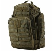 5.11 Tactical 5.11 Tactical RUSH 72 Tactical Backpack (54 liter Tac OD)
