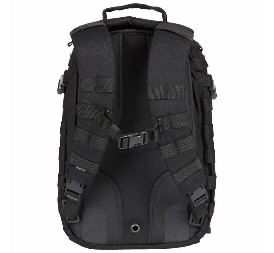5.11 Tactical RUSH 12 Tactical Backpack (24 liter - zwart)