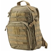 5.11 Tactical 5.11 Tactical RUSH 12 Tactical Backpack (Sandstone)
