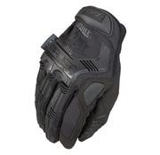 Mechanix Wear Handschoenen Mechanix M-Pact Covert handschoenen (zwart)
