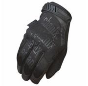 Mechanix Wear Handschoenen Mechanix The Original Insulated Covert handschoenen