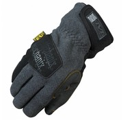 Mechanix Wear Handschoenen Mechanix Cold Weather Wind Resistant handschoenen
