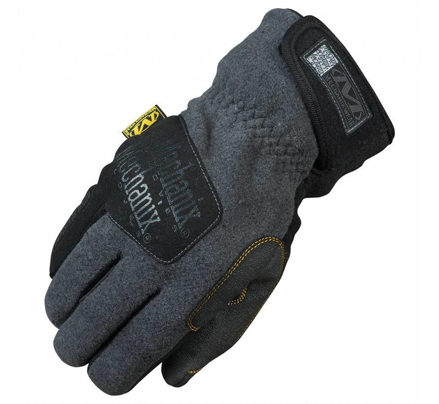 Mechanix Cold Weather Wind Resistant handschoenen