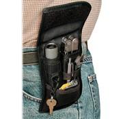 Nite Ize Nite Ize Clip Pock-Its XL (Utility Holster)