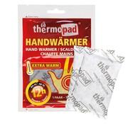 Thermopad Thermopad Handwarmers (1 paar handenwarmers)