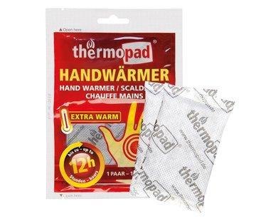 Thermopad Thermopad Handwarmers (extra warme handenwarmers)