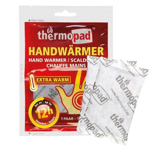 Thermopad Thermopad Handwarmers (1 paar extra warme handenwarmers)