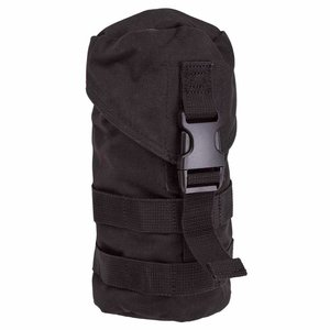5.11 Tactical 5.11 Tactical H2O Bottle Carrier waterfleshouder (zwart)