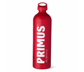 Primus Primus Brandstoffles 1500 ml