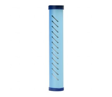 LifeStraw waterzuivering Lifestraw Go reserve-filter (vervangingsfilter)
