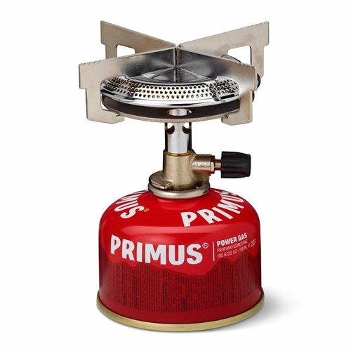 Primus Primus Mimer Stove (gasbrander)