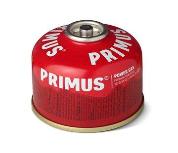 Primus Primus PowerGas 100 gram gascartridge