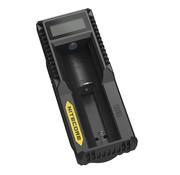 NiteCore NiteCore UM10 USB Li-ion batterijlader