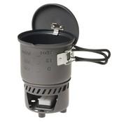 Esbit Esbit Kookset Non-Stick (585 ml) voor Esbitblokjes / -brandstoftabletten (CS585NS)