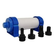 InstantTrust Marine Culligan In-line Waterfilter