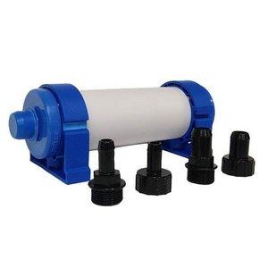 InstantTrust Marine Culligan Inline Waterfilter
