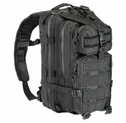 Defcon 5 Tactical Products Defcon 5 Tactical Backpack (35 liter - zwart)