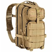 Defcon 5 Tactical Products Defcon 5 Tactical Backpack (35 liter - Tan)