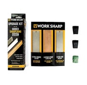 Work Sharp Tools Work Sharp Upgrade Kit Guided Sharpening System