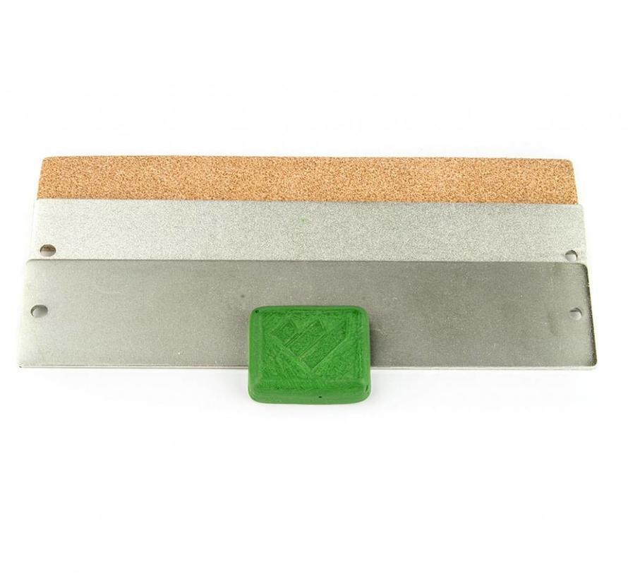 Work Sharp Upgrade Kit Guided Sharpening System