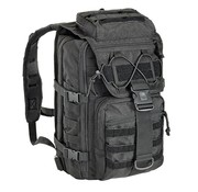 Defcon 5 Tactical Products Defcon 5 Easy Pack rugzak (45 liter - zwart)