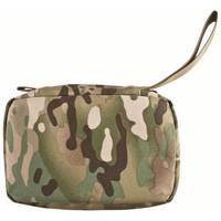 BCB Pouch (tasje met camouflage-patroon)