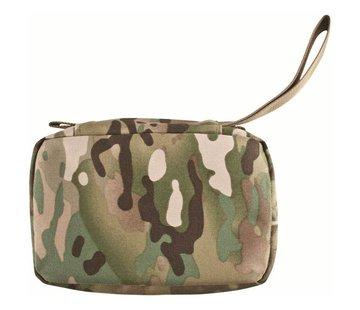 BCB Bushcraft BCB Pouch (tasje met camouflage-patroon)