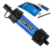 Sawyer Sawyer Mini Waterfilter (SP128)