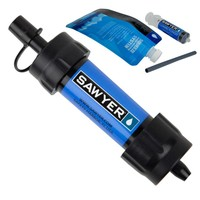 Sawyer Mini Waterfilter (SP128)