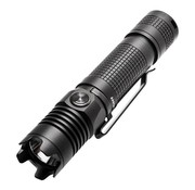 Olight Olight M1X Striker (1000 lumen)