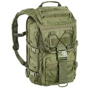 Defcon 5 Tactical Products Defcon 5 Easy Pack rugzak (38 liter - groen)